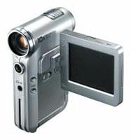 Видеокамера Samsung VP-M110