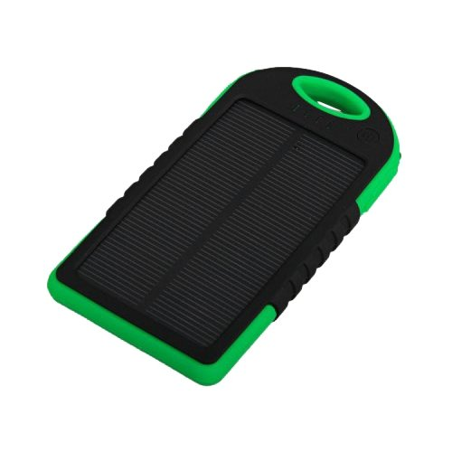 Аккумулятор Solar YD-T011 outdoor solar led light wall mount landscape lighting garden yard wall solar lamp post