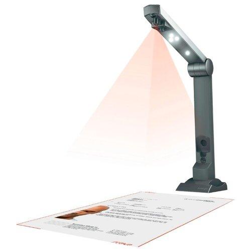 Сканер Sceye X A3 x a3