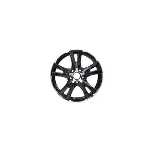 Фото - Колесный диск Replica H74 колесный диск replica 1038