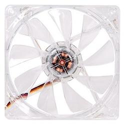 Система охлаждения для корпуса Thermaltake Pure 12 LED Red