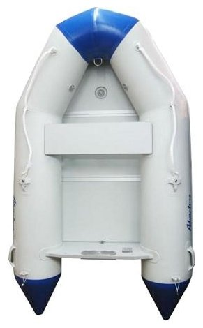 лодка надувная яндекс