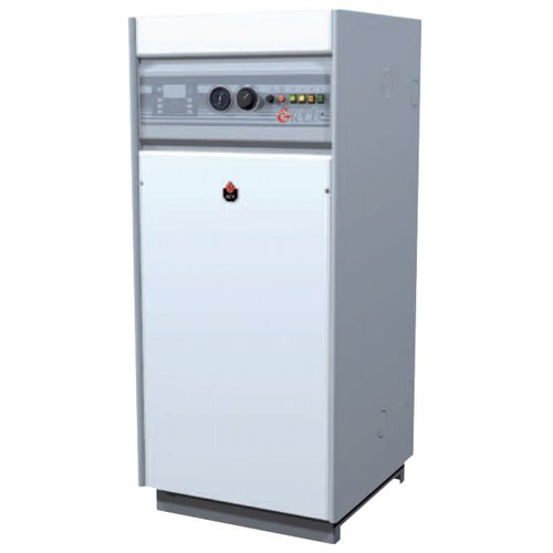 Электрический котел ACV E-Tech