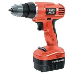 BLACK+DECKER EPC14CA