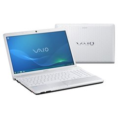 Sony VAIO VPC-EH3A4R