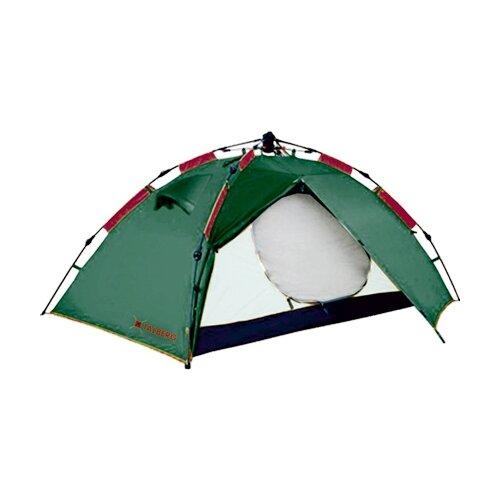 Палатка Talberg Gaza 2 палатка talberg borneo 2 цвет зеленый