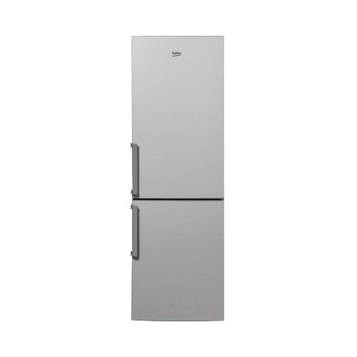 Холодильник Beko RCNK 321K21 S