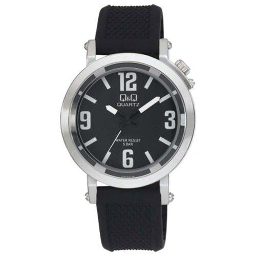 Наручные часы Q&Q Q758 J315 kubota j315