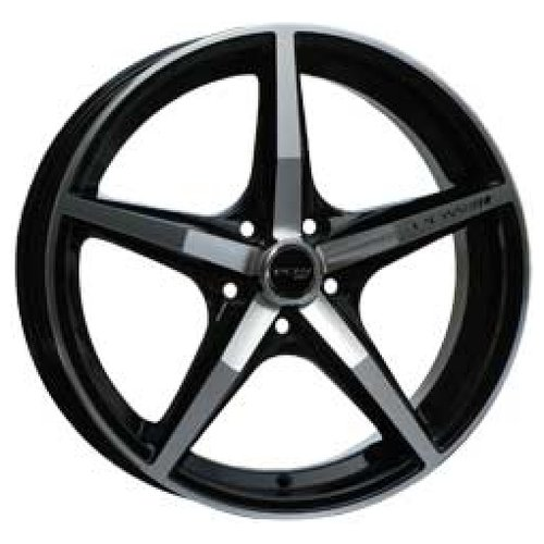 Фото - Колесный диск PDW Wheels 539 Nova колесный диск pdw wheels 7018