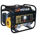 Отзывы о Huter HT1000L
