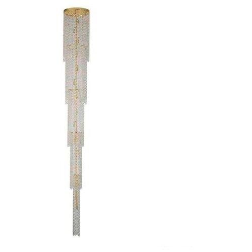Donolux Aurora C110231 20 G9