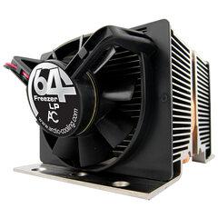 Arctic CoolingFreezer 64 LP
