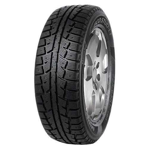 Автомобильная шина Minerva Eco