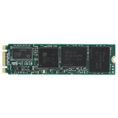Plextor PX-512S2G