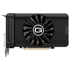 Gainward GeForce GTX 660 980Mhz PCI-E 3.0