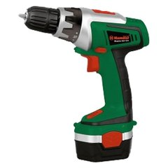 Hammer ACD121B