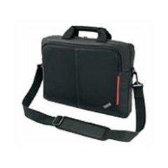 Lenovo ThinkPad Essential Topload