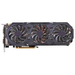 GIGABYTE GeForce GTX 980 1228Mhz PCI-E 3.0