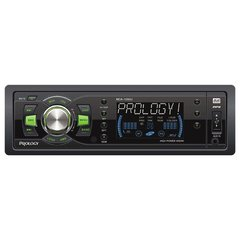 Prology MCA-1050U