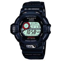 CasioGW-9200-1E