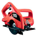 Black&Decker KS40