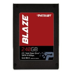 Patriot Memory PB240GS25SSDR