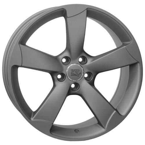 Фото - Колесный диск WSP Italy W567 wsp italy w3001 9 5x20 6x139 7 d67 1 et50 chrome