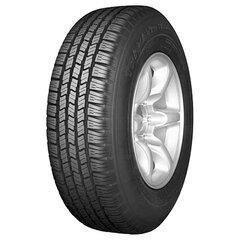 Westlake Tyres SL309