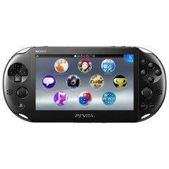 Sony PlayStation Vita 2000