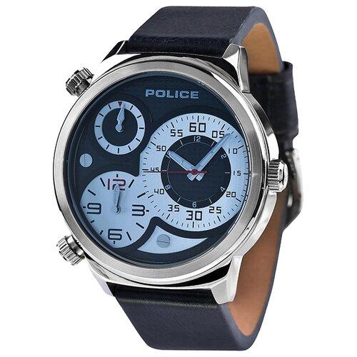 Наручные часы Police PL.14542JS police matchcord pl 14541js 03p