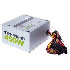 STM STM-45SHB 450W