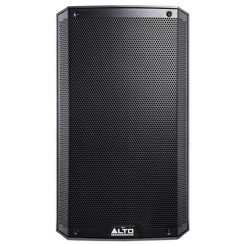 Акустическая система Alto TS212W alto alto tx215