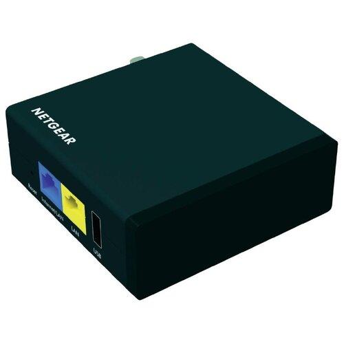 Wi-Fi роутер NETGEAR PR2000 netgear gs324