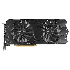 KFA2 GeForce GTX 1070 1594Mhz PCI-E 3.0