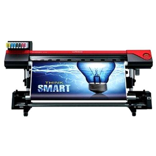 Фото - Принтер Roland RF-640 принтер roland versauv lef 300