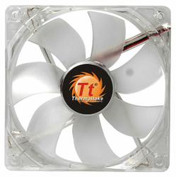 Система охлаждения для корпуса Thermaltake Blue-Eye LED Case Fan (AF0035)