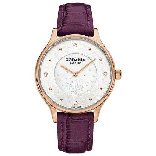 Наручные часы RODANIA 25148.33 rodania 25165 32
