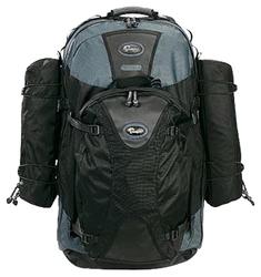 Рюкзак для фото-, видеокамеры Lowepro Pro Trekker AW II