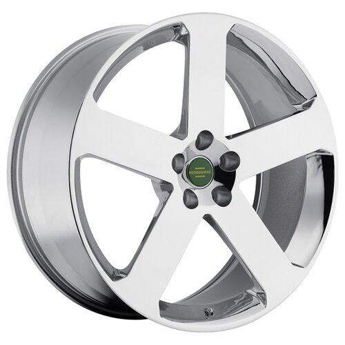 Фото - Колесный диск Redbourne колесный диск dezent ty