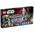 LEGO Star Wars 75103 Перевозчик Первого Ордена
