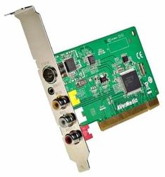 TV-тюнер AVerMedia Technologies AVerTV Super 009