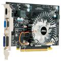 MSIGeForce GT 220 625Mhz PCI-E 2.0 1024Mb 810Mhz 128 bit DVI HDMI HDCP