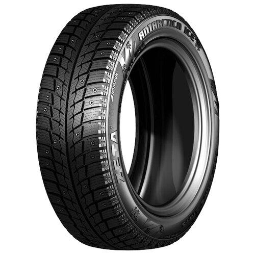Автомобильная шина ZETA