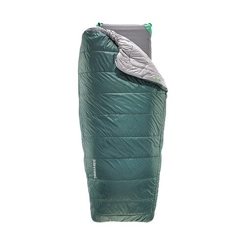 Спальный мешок Therm-A-Rest кресло therm a rest therm a rest складное quadra cair черный