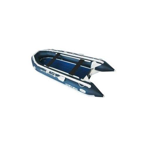Надувная лодка Solar 450 outdoor solar led light wall mount landscape lighting garden yard wall solar lamp post