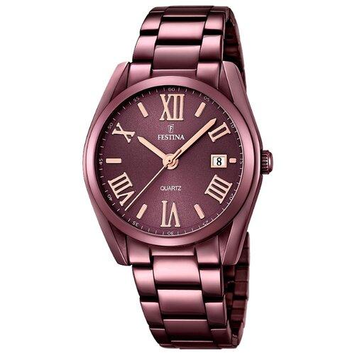 Наручные часы FESTINA F16865 1 festina f16833 1