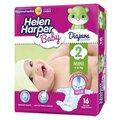Helen Harper Baby 2 (3-6 кг)