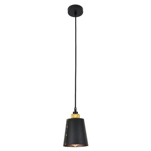 Lussole Loft LSP-9861 E27 60 Вт lussole loft спот lussole loft lsp 9119