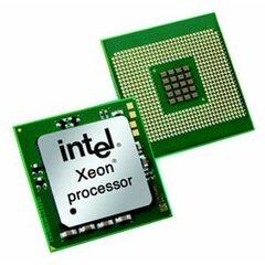 Intel Xeon Bloomfield