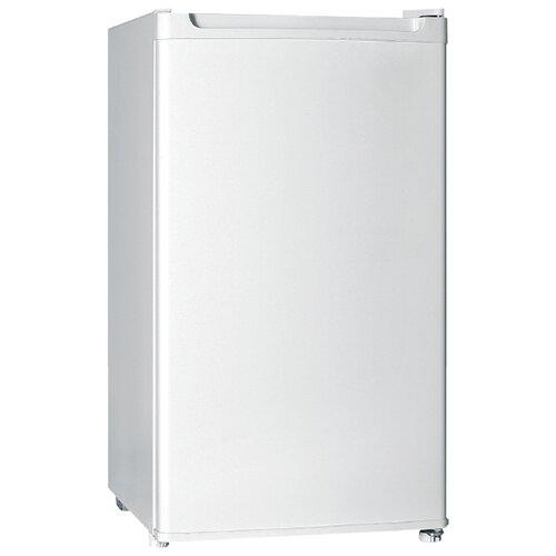 Холодильник Mystery MRF 8090S